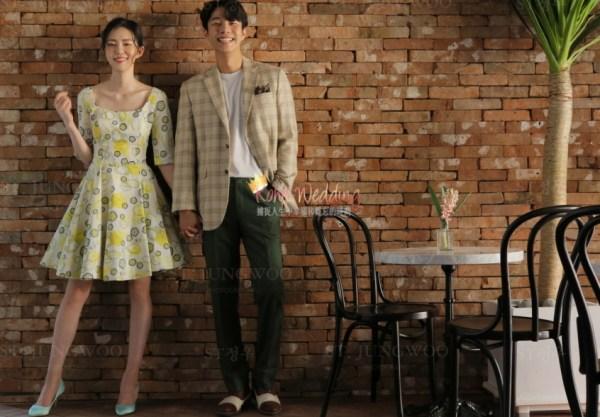 koreaprewedding42-2-kohit wedding