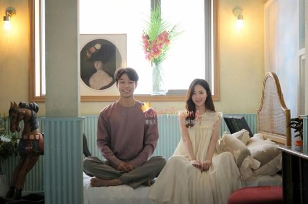 koreaprewedding44-kohit wedding