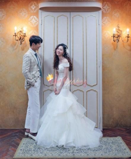 koreaprewedding47-kohit wedding