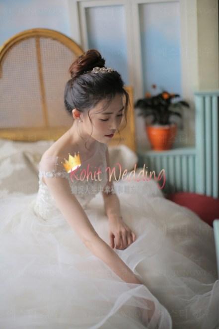 koreaprewedding49-kohit wedding