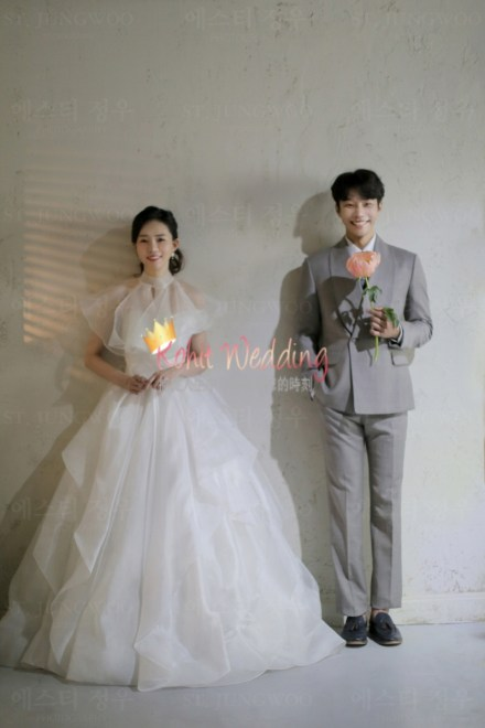 koreaprewedding58-kohit wedding