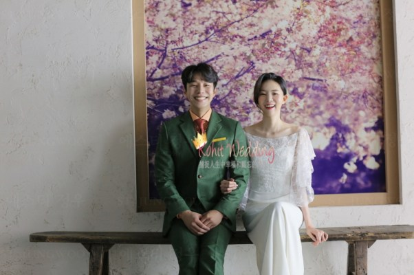 koreaprewedding67-kohit wedding