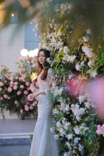koreaprewedding69-kohit wedding
