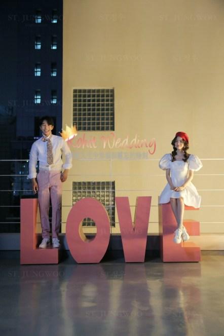 koreaprewedding84-kohit wedding