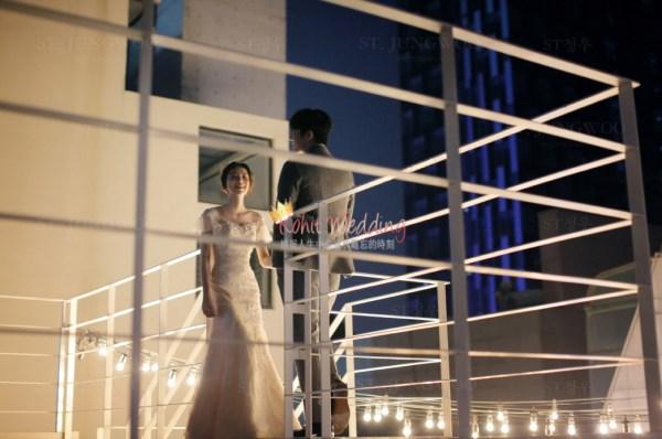 koreaprewedding86-2-kohit wedding