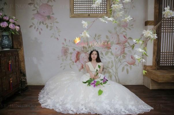 koreaprewedding89-kohit wedding