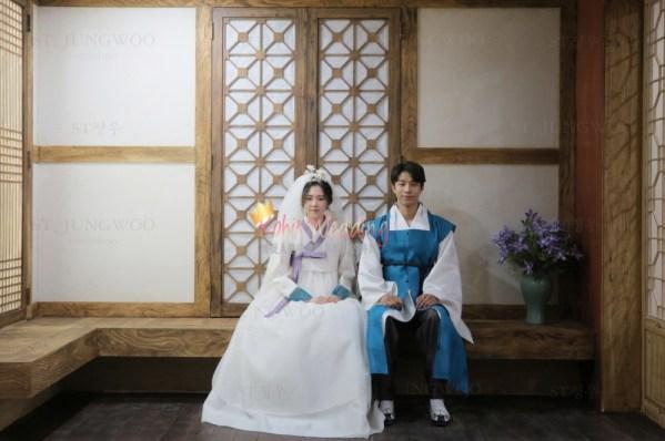 koreaprewedding94-2-kohit wedding