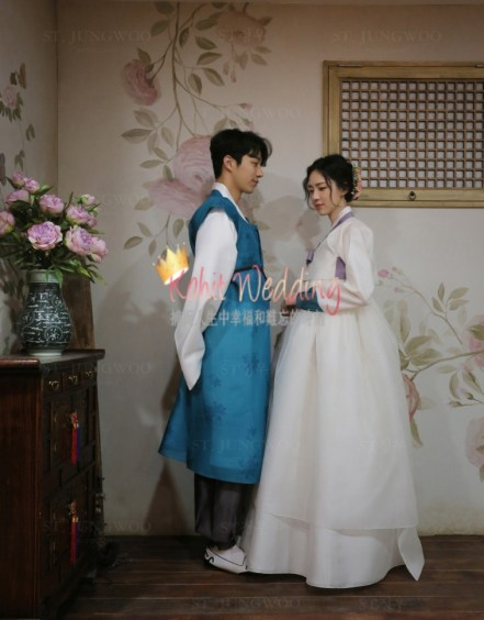 koreaprewedding95-kohit wedding