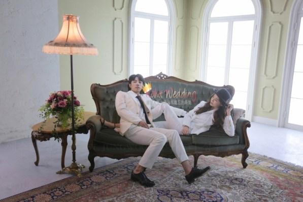 koreaprewedding96-kohit wedding