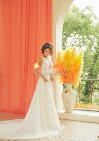 Korean Pre Wedding -Camelias in Seoul 43