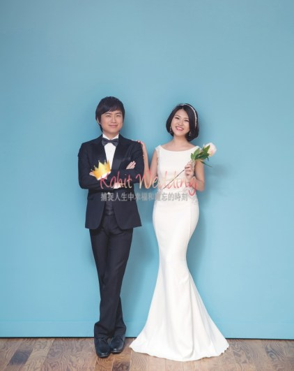 korea pre wedding kohit wedding- 3