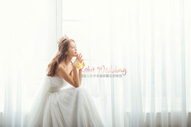 chungdam_koreaprewedding10