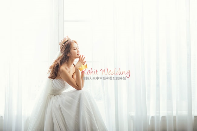 chungdam_koreaprewedding10