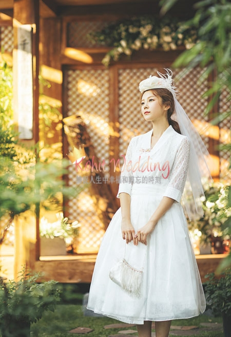 chungdam_koreaprewedding18a