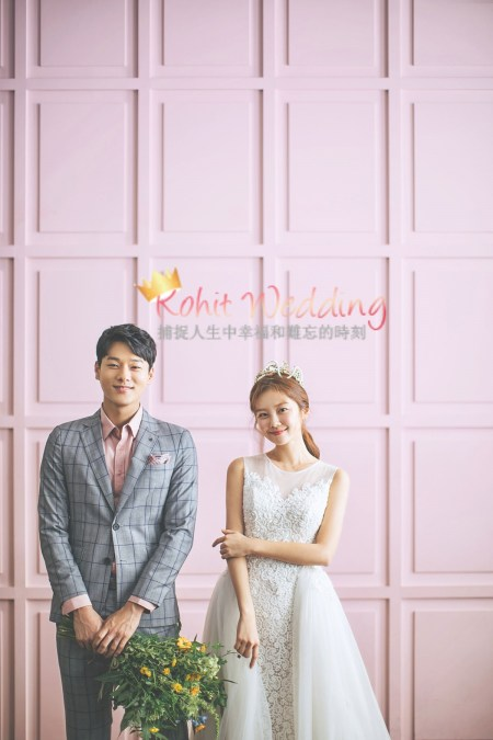 chungdam_koreaprewedding22