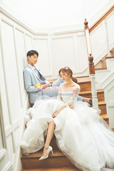 chungdam_koreaprewedding26a