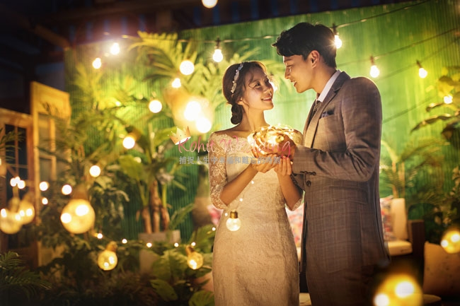 chungdam_koreaprewedding28a