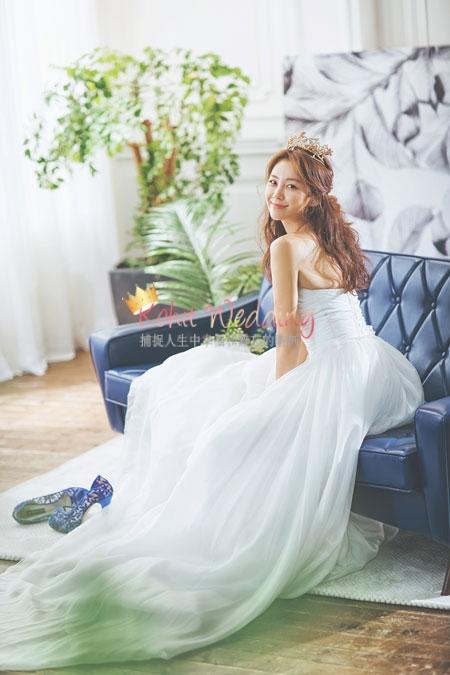 chungdam_koreaprewedding2b
