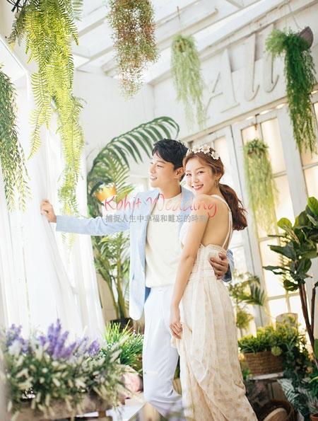 chungdam_koreaprewedding5a