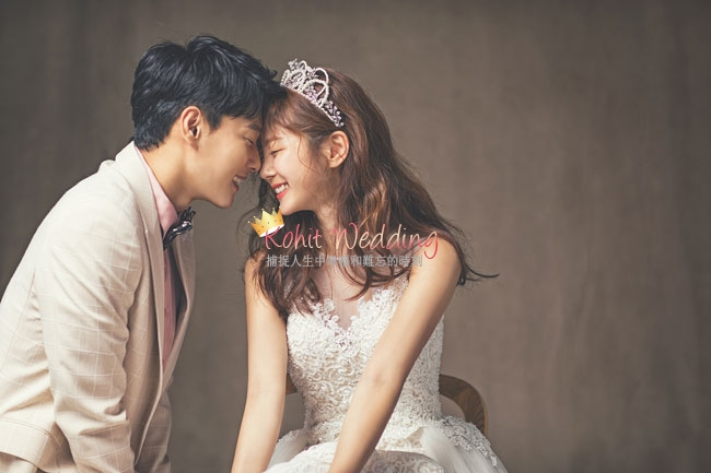 chungdam_koreaprewedding7a