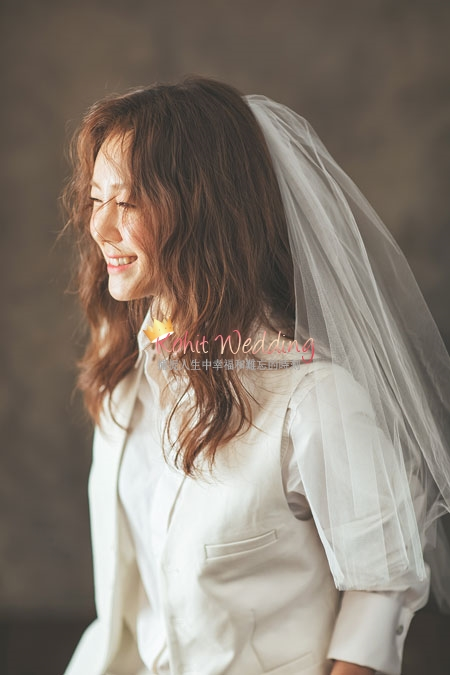 chungdam_koreaprewedding8a