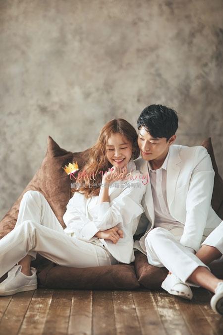 chungdam_koreaprewedding8b