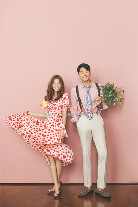 chungdam_koreaprewedding9b