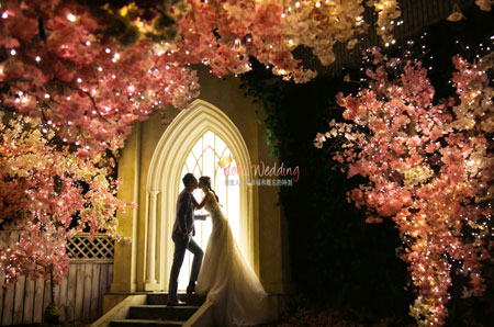 m-studio-korea-pre-wedding-photoshoot--