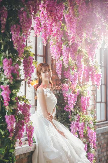 Korea-Pre-Wedding-Wedding-Shoot-Nadri-10