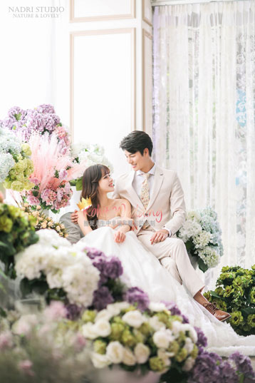 Korea-Pre-Wedding-Wedding-Shoot-Nadri-15
