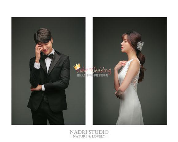 Korea-Pre-Wedding-Wedding-Shoot-Nadri-16