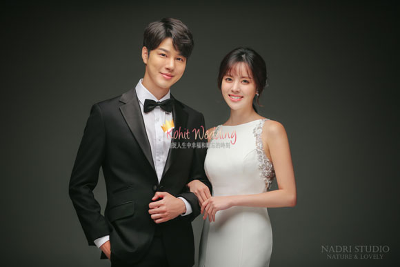 Korea-Pre-Wedding-Wedding-Shoot-Nadri-17