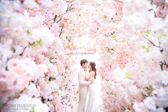 Korea-Pre-Wedding-Wedding-Shoot-Nadri-2