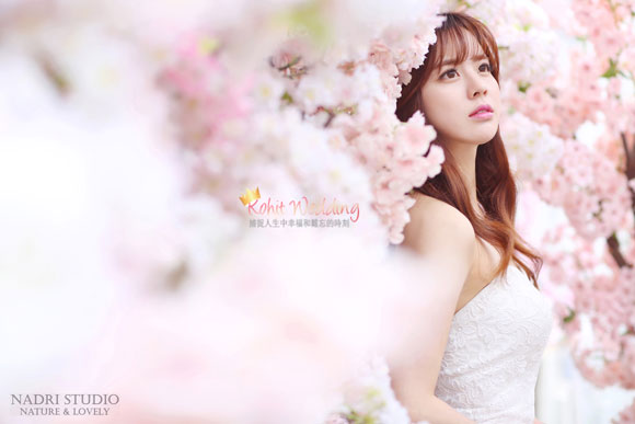Korea-Pre-Wedding-Wedding-Shoot-Nadri-3