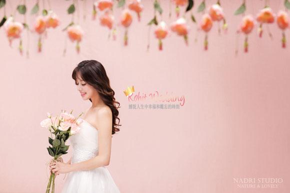Korea-Pre-Wedding-Wedding-Shoot-Nadri-30