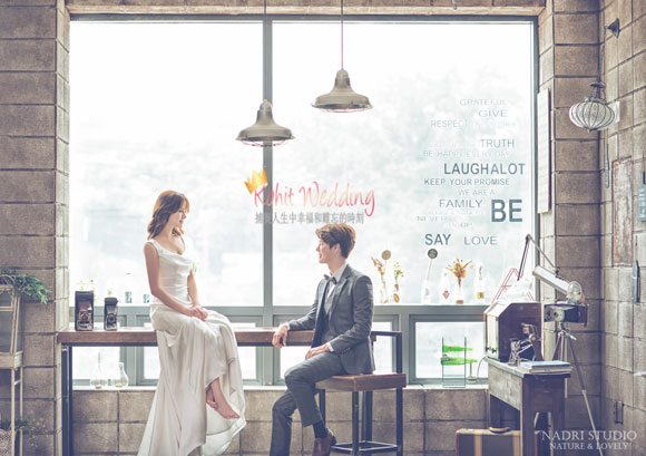 Korea-Pre-Wedding-Wedding-Shoot-Nadri-32