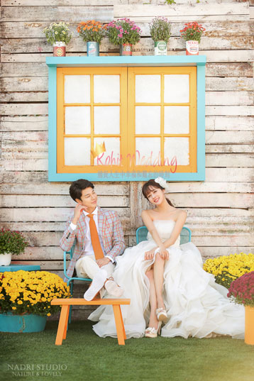 Korea-Pre-Wedding-Wedding-Shoot-Nadri-37