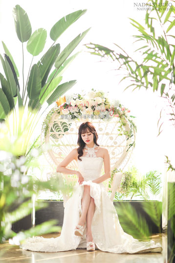 Korea-Pre-Wedding-Wedding-Shoot-Nadri-4