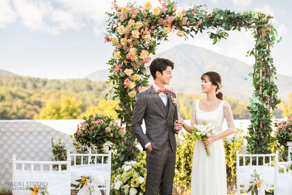 Korea-Pre-Wedding-Wedding-Shoot-Nadri-44