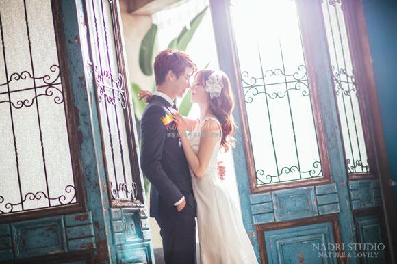 Korea-Pre-Wedding-Wedding-Shoot-Nadri-48