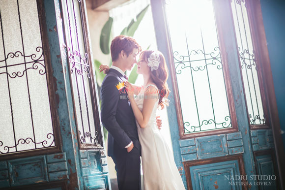 Korea-Pre-Wedding-Wedding-Shoot-Nadri-48
