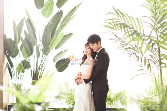 Korea-Pre-Wedding-Wedding-Shoot-Nadri-5
