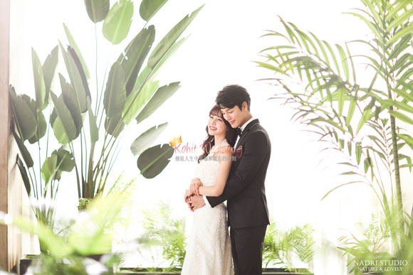 Korea-Pre-Wedding-Wedding-Shoot-Nadri-5