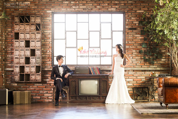 Korea-Pre-Wedding-Wedding-Shoot-Nadri-51