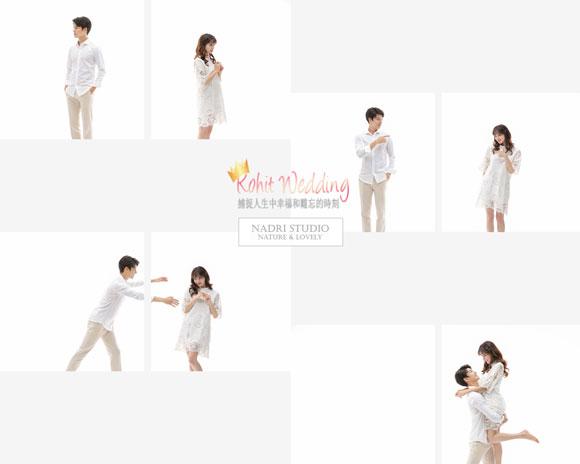 Korea-Pre-Wedding-Wedding-Shoot-Nadri-54