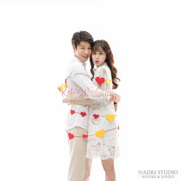 Korea-Pre-Wedding-Wedding-Shoot-Nadri-55