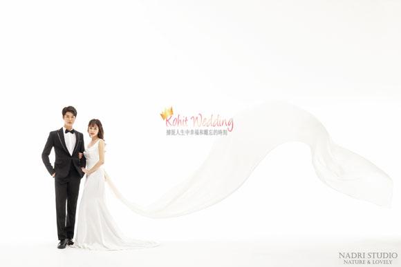 Korea-Pre-Wedding-Wedding-Shoot-Nadri-57