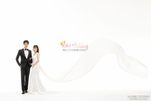 Korea-Pre-Wedding-Wedding-Shoot-Nadri-57