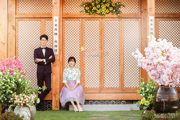 Korea-Pre-Wedding-Wedding-Shoot-Nadri-61