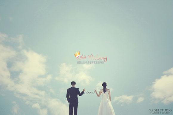 Korea-Pre-Wedding-Wedding-Shoot-Nadri-65